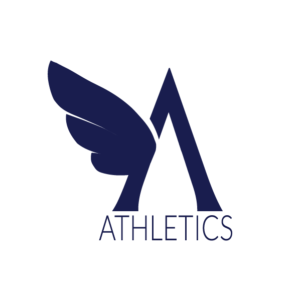 Angels Athletics