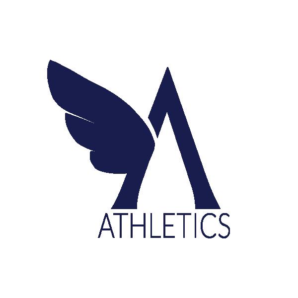 Angels Athletics